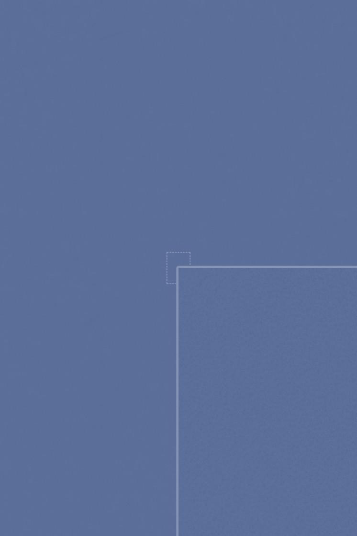 Diffuse (waikawa gray)