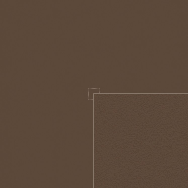 Diffuse (taupe)