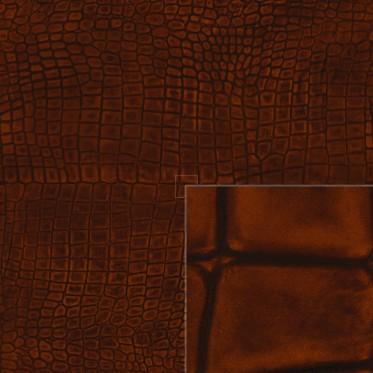 Diffuse (dark red)