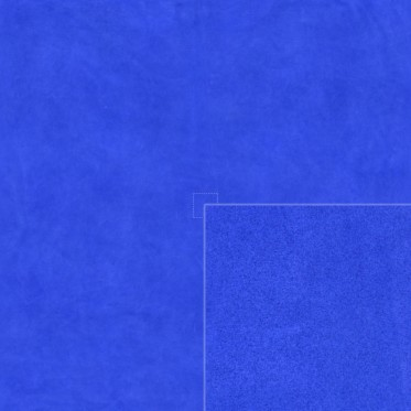 Diffuse (royal blue)