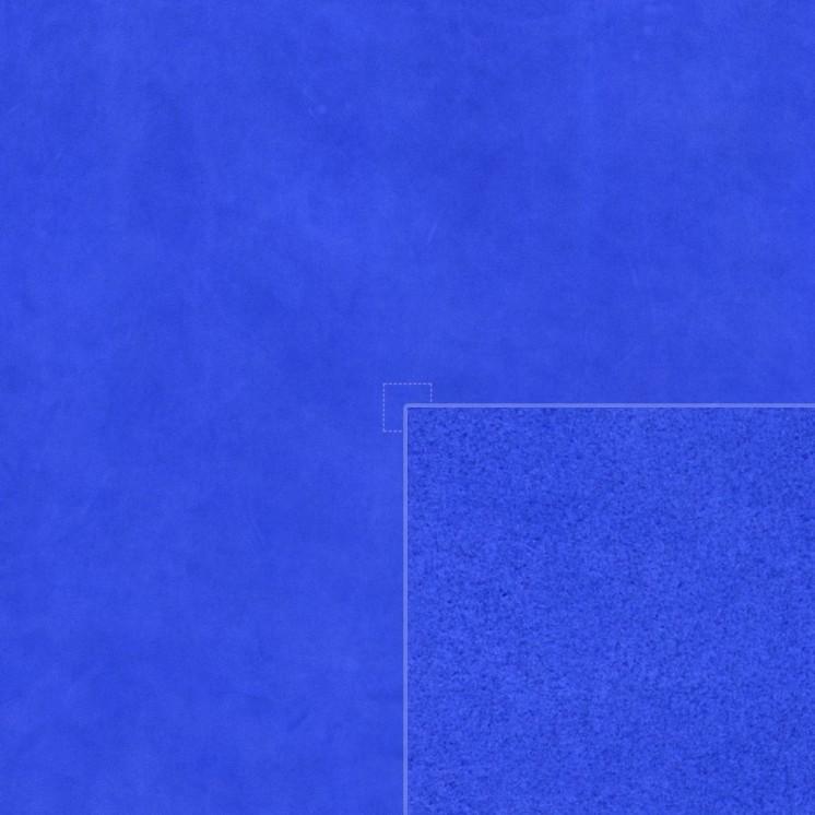 Diffuse (royal blue)