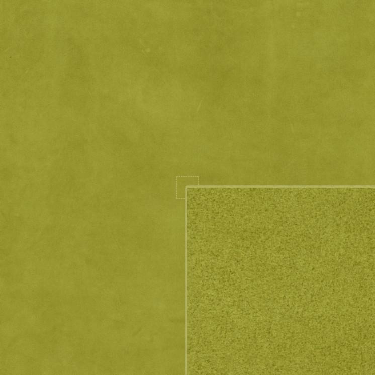 Diffuse (wasabi)