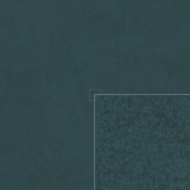 Diffuse (blue dianne)