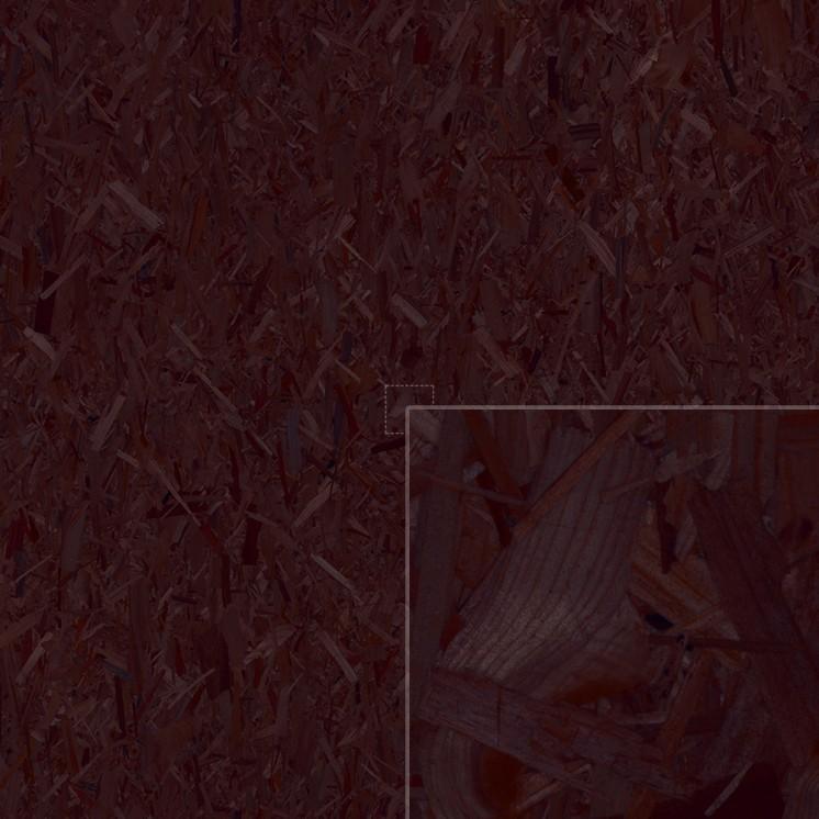 Diffuse (Color 5)