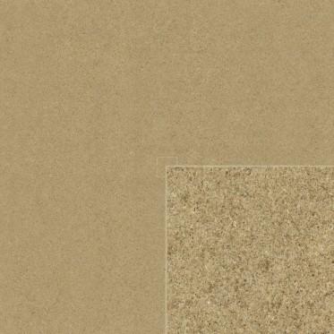 Diffuse (Color 1)