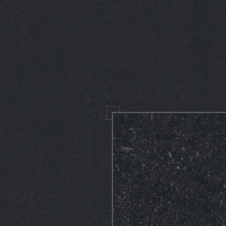 Diffuse (Color 4)