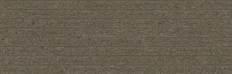 Diffuse (Rough, Color 3)