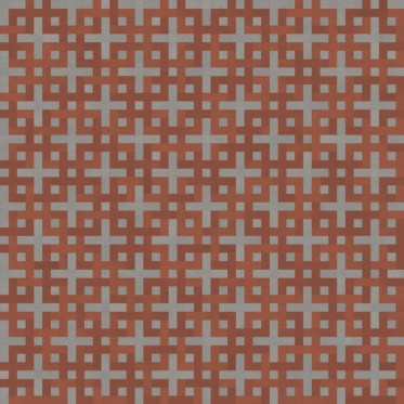 Diffuse (inverse)