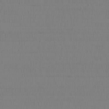 Bump (disp. Depth 0.4mm)
