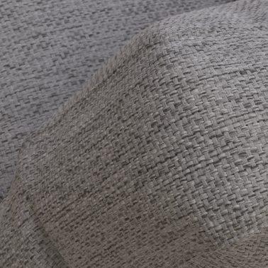 fabric 001
