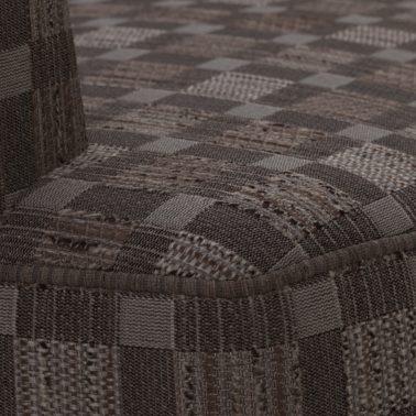fabric 004