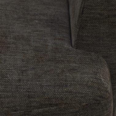 fabric 008