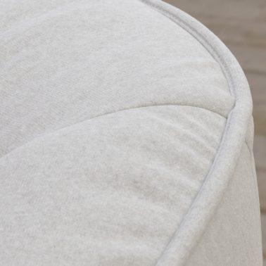 fabric 025