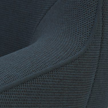 fabric 033