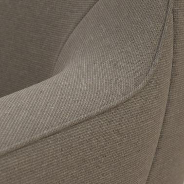 fabric 036