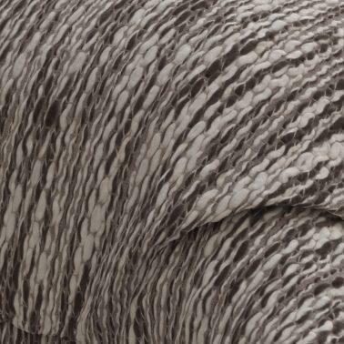 fabric 043