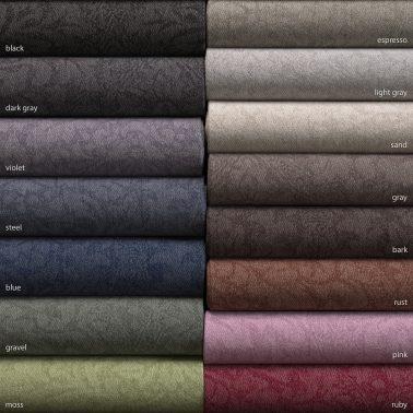 fabric 014