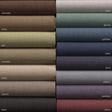 fabric 018