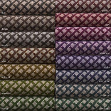 fabric 021