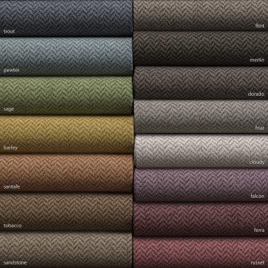 fabric 050