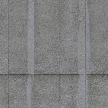 concrete 004