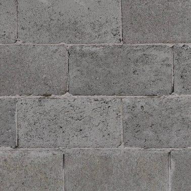 concrete 006