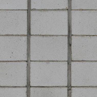 concrete 007