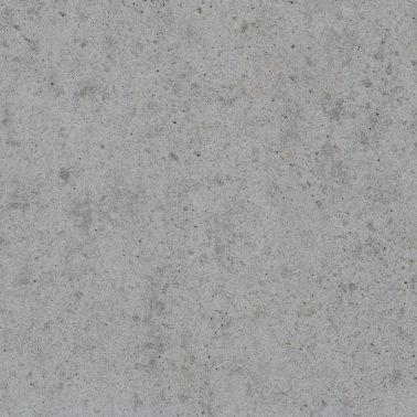 concrete 019