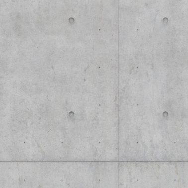 concrete 024