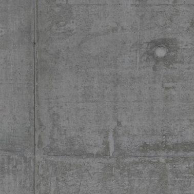 concrete 030