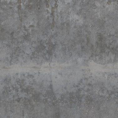 concrete 038