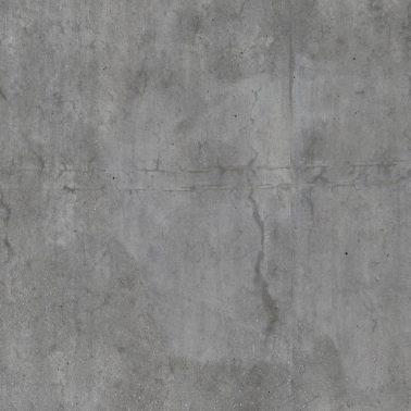 concrete 041