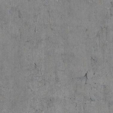 concrete 046