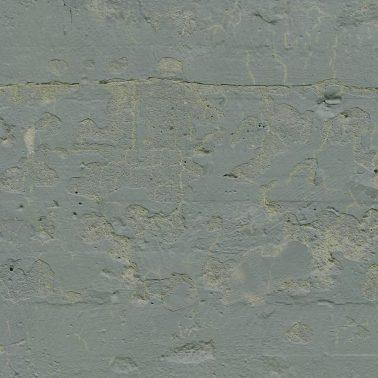 concrete 051