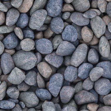 gravel 009