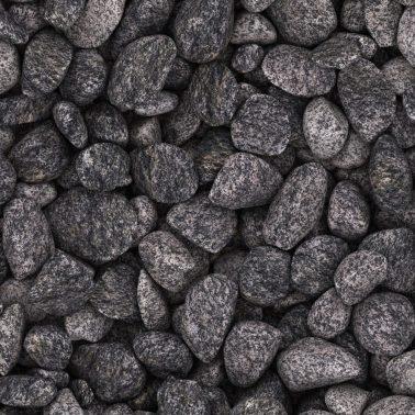 gravel 011