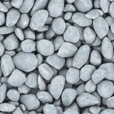 gravel 013