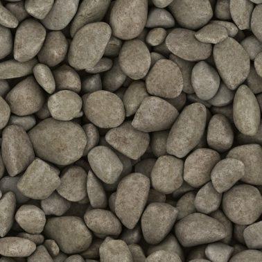gravel 016