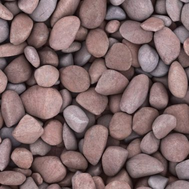 gravel 017