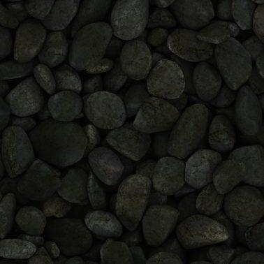 gravel 018