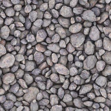 gravel 020