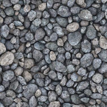 gravel 022