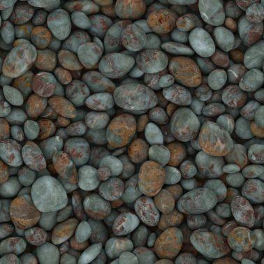 gravel 030