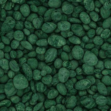 gravel 031