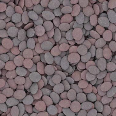 gravel 037