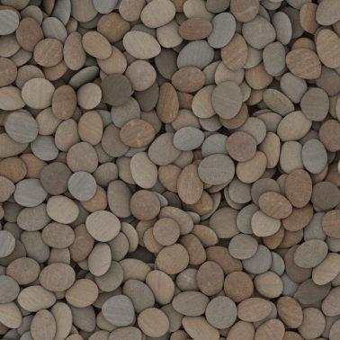 gravel 038
