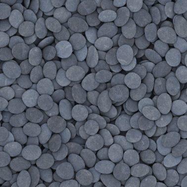gravel 039
