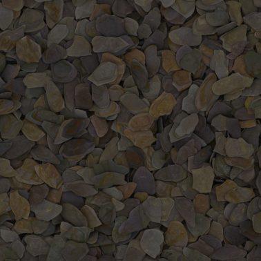 gravel 042