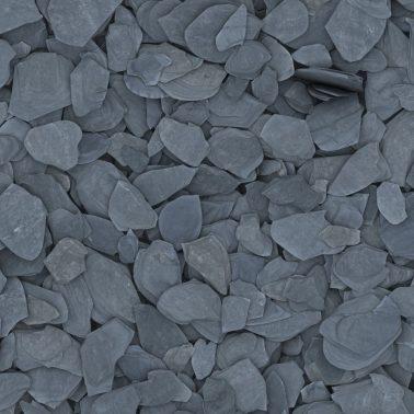gravel 044