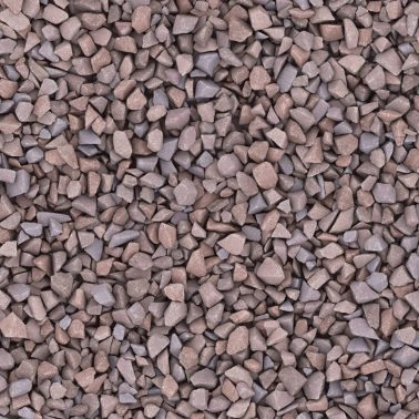 gravel 054